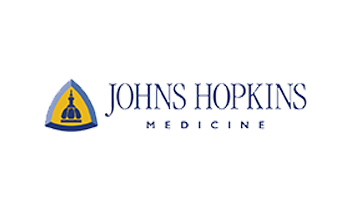 johnHopkins